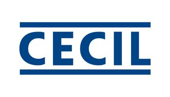 CECIL Logo