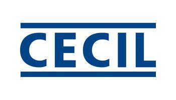 Cecile Outlet Köln