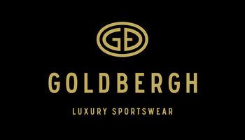 Goldbergh Logo