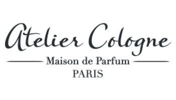 Atelier Cologne Logo