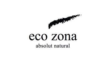 ECO ZONA Logo