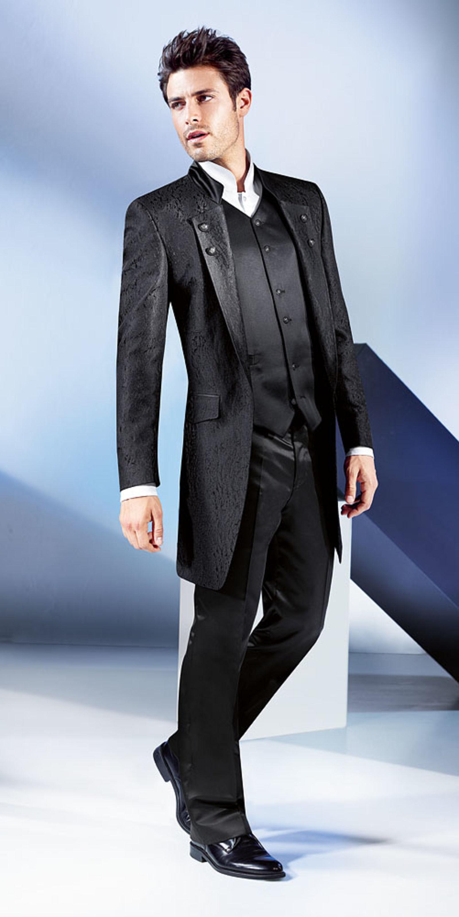 GRANDITS men's fashion in Wien (Bild 3)