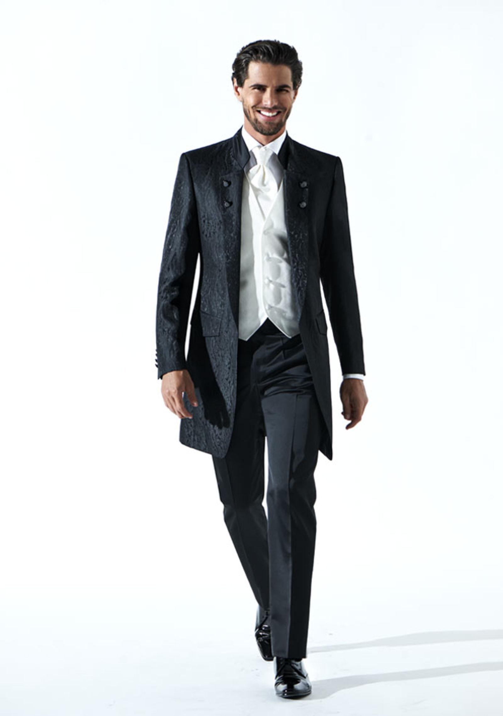 GRANDITS men's fashion in Wien (Bild 7)