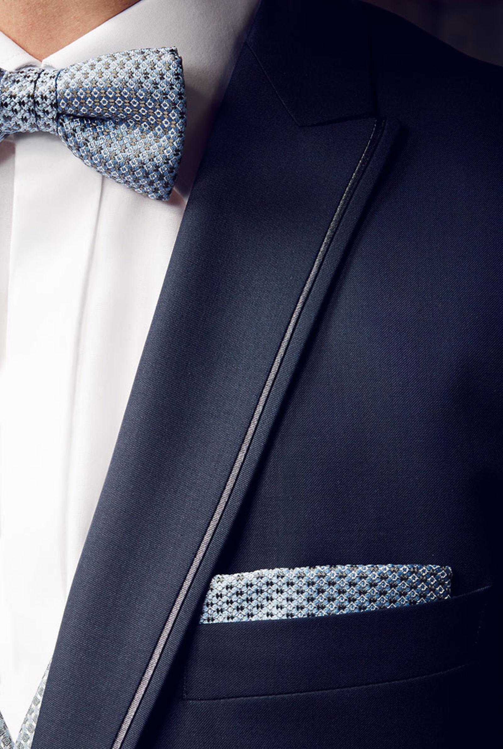 GRANDITS men's fashion in Wien (Bild 1)