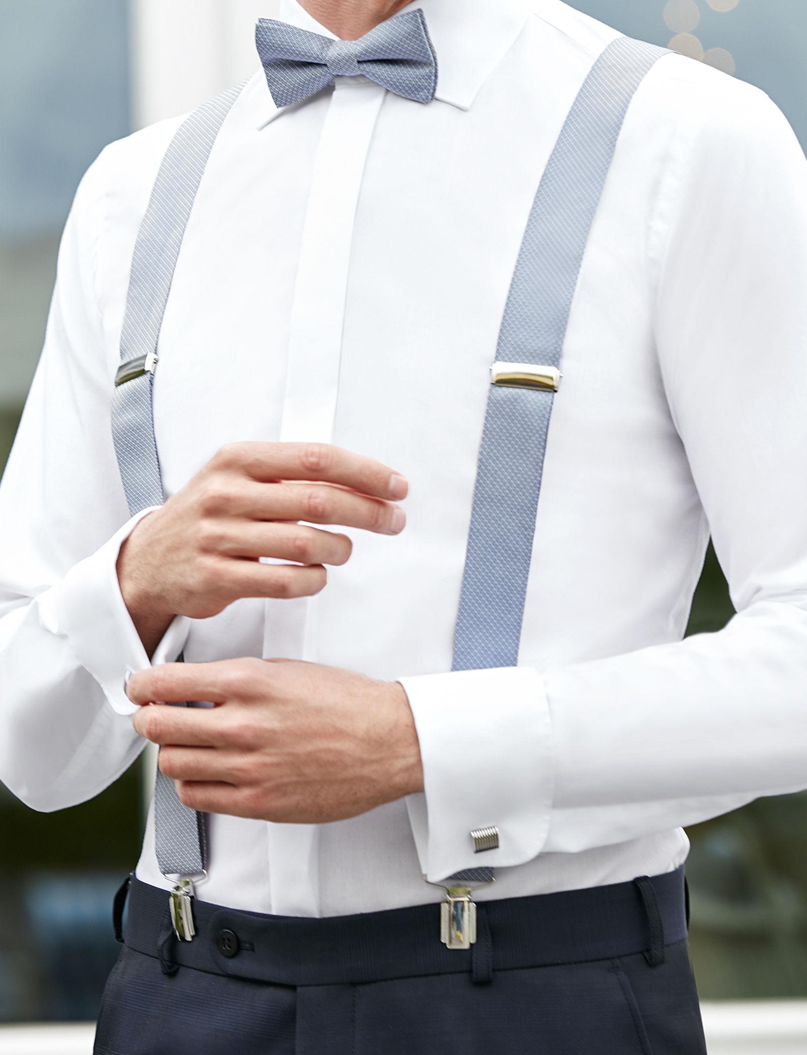 GRANDITS men's fashion in Wien (Bild 2)