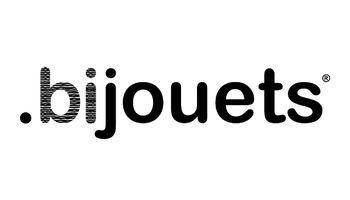 .bijouets Logo