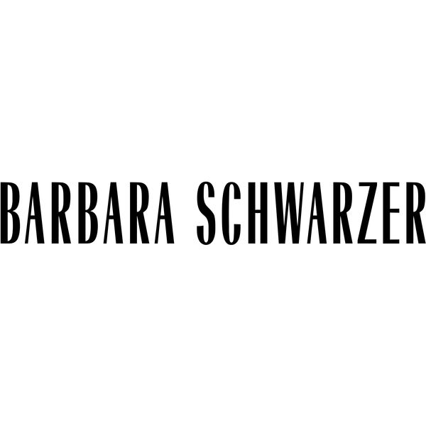 BARBARA SCHWARZER Logo