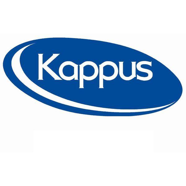 Kappus Logo