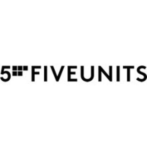 FIVEUNITS Logo