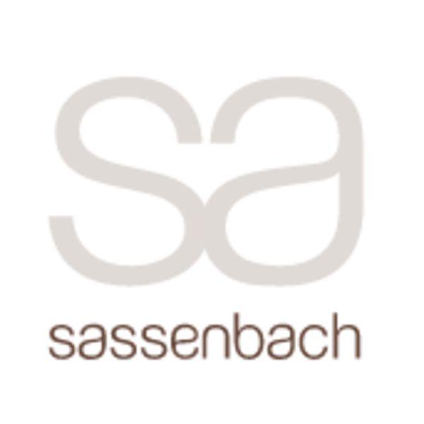 sassenbach Logo