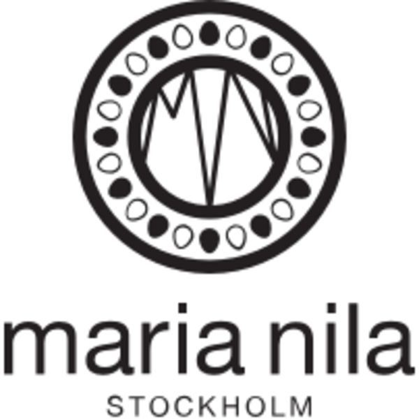 maria nila Logo