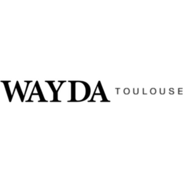 WAYDA Logo