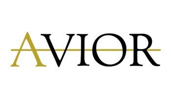 AVIOR Logo