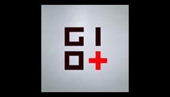Gio+ Logo