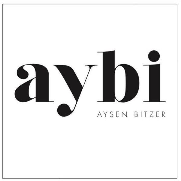 aybi Logo