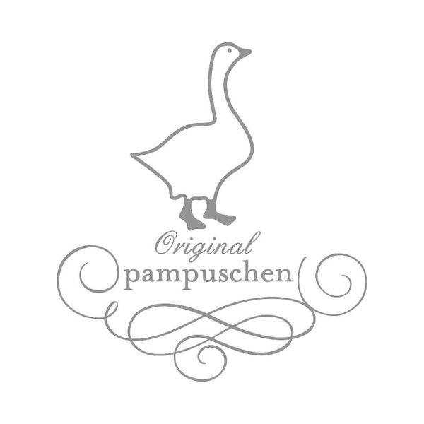 Original Pampuschen Logo