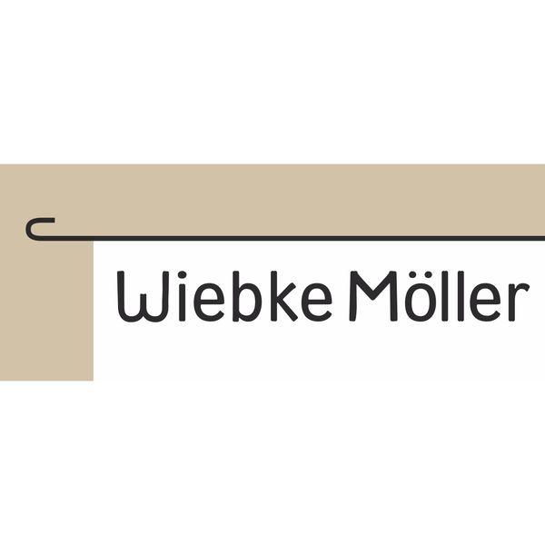 Wiebke Möller Logo