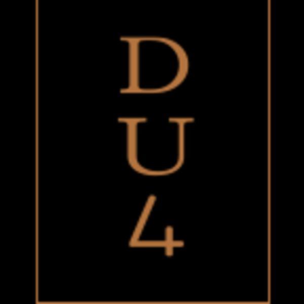 DU4 Logo