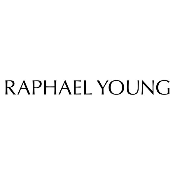 RAPHAEL YOUNG Logo