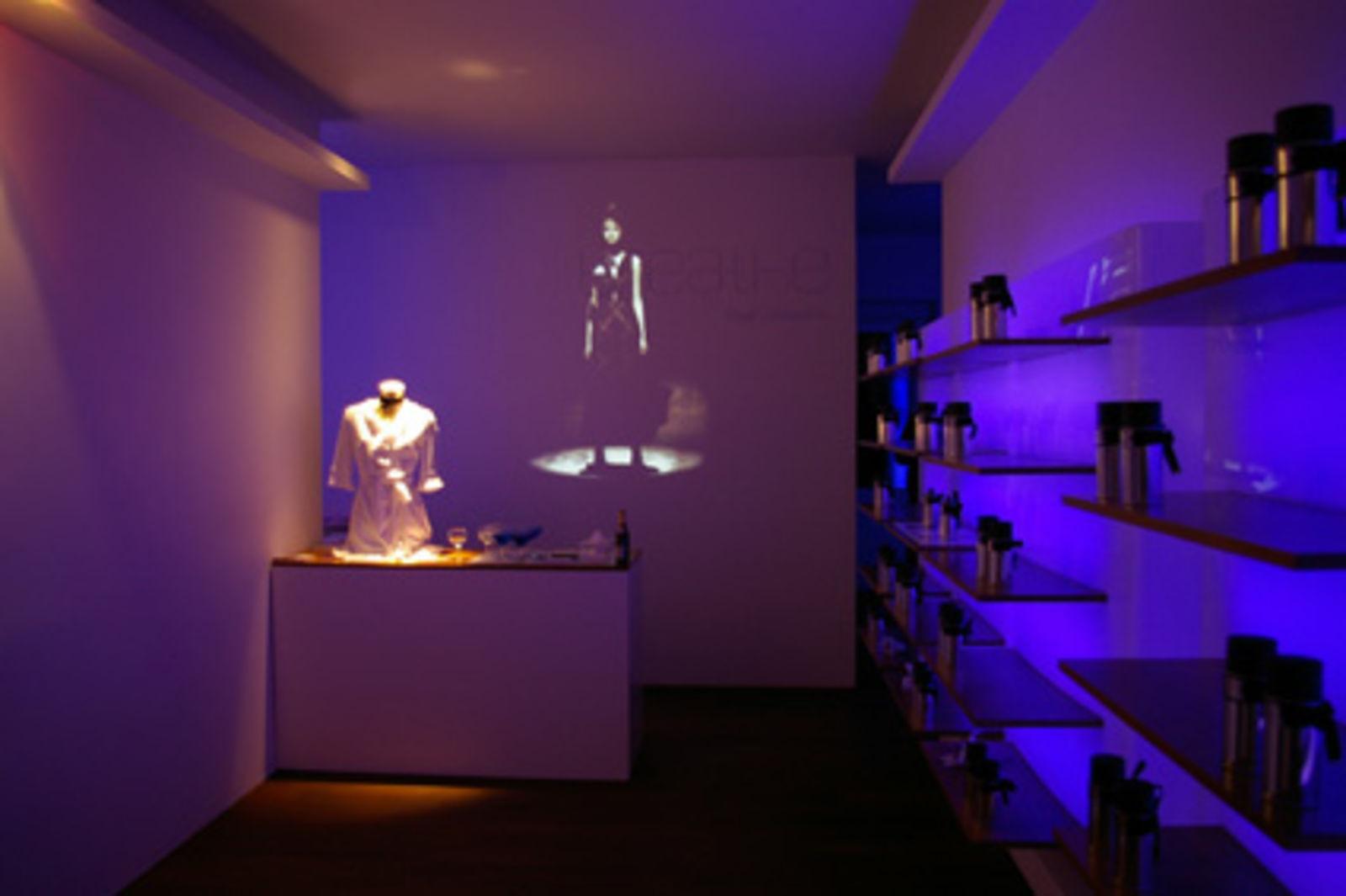 BREATHE fresh cosmetics in Berlin (Bild 10)