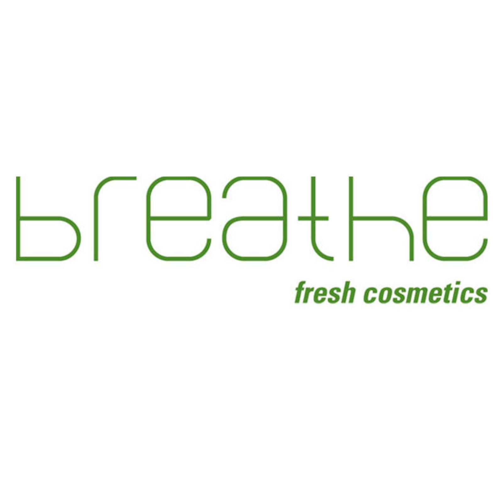BREATHE fresh cosmetics in Berlin (Bild 1)