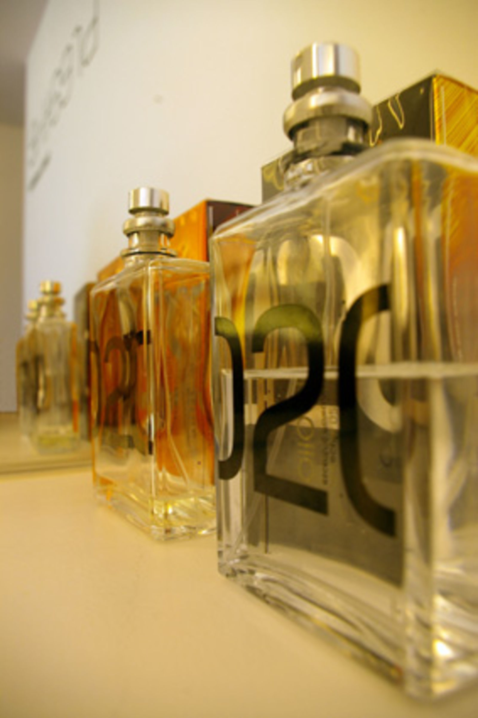 BREATHE fresh cosmetics in Berlin (Bild 17)