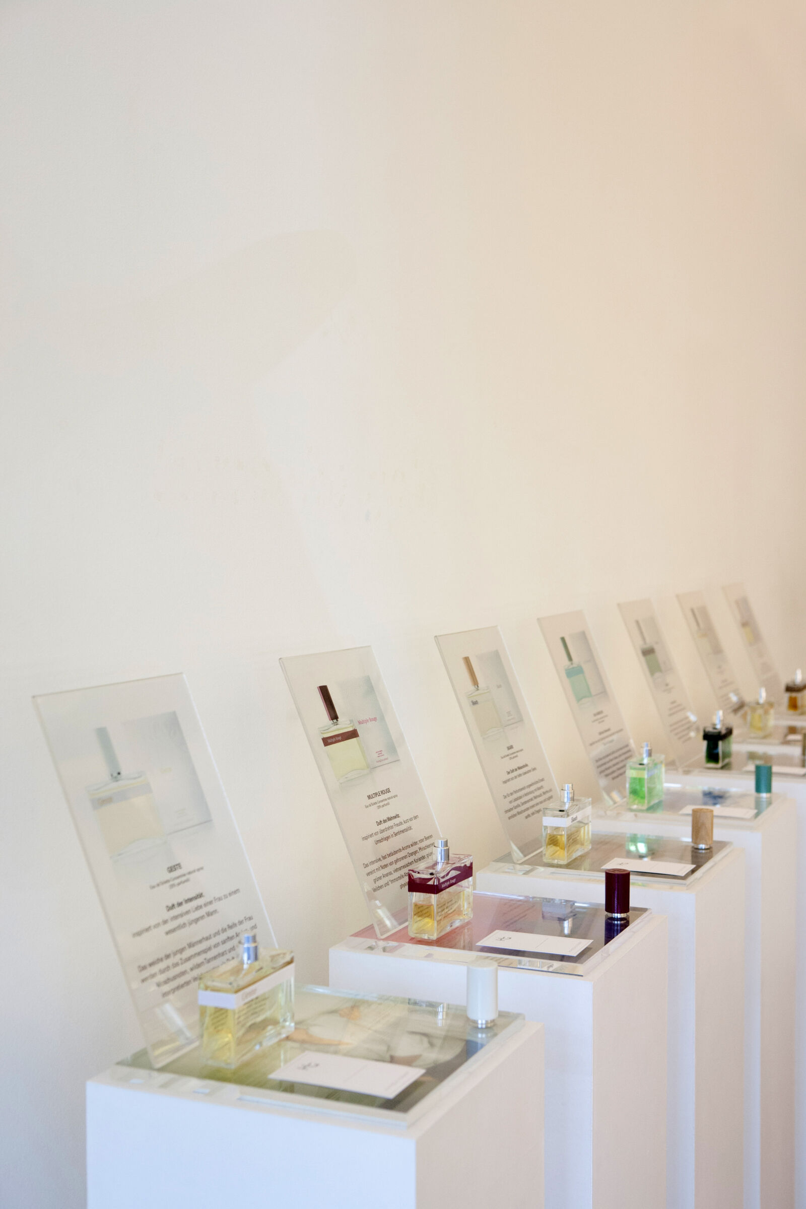 BREATHE fresh cosmetics in Berlin (Bild 6)