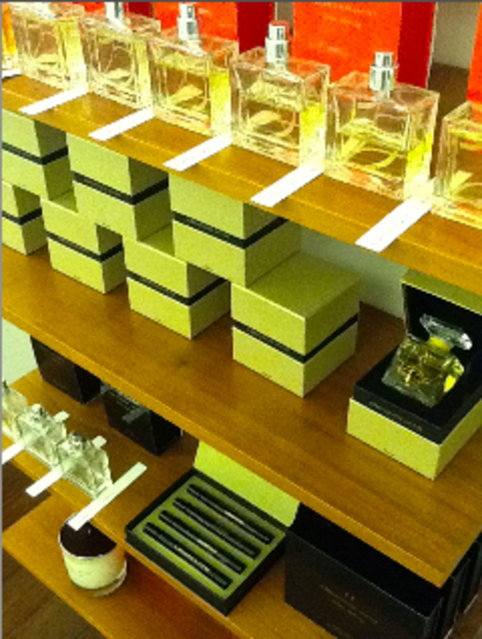 BREATHE fresh cosmetics in Berlin (Bild 15)