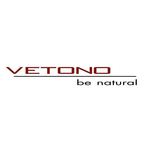 Vetono Logo