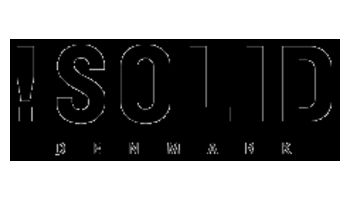 !Solid Logo
