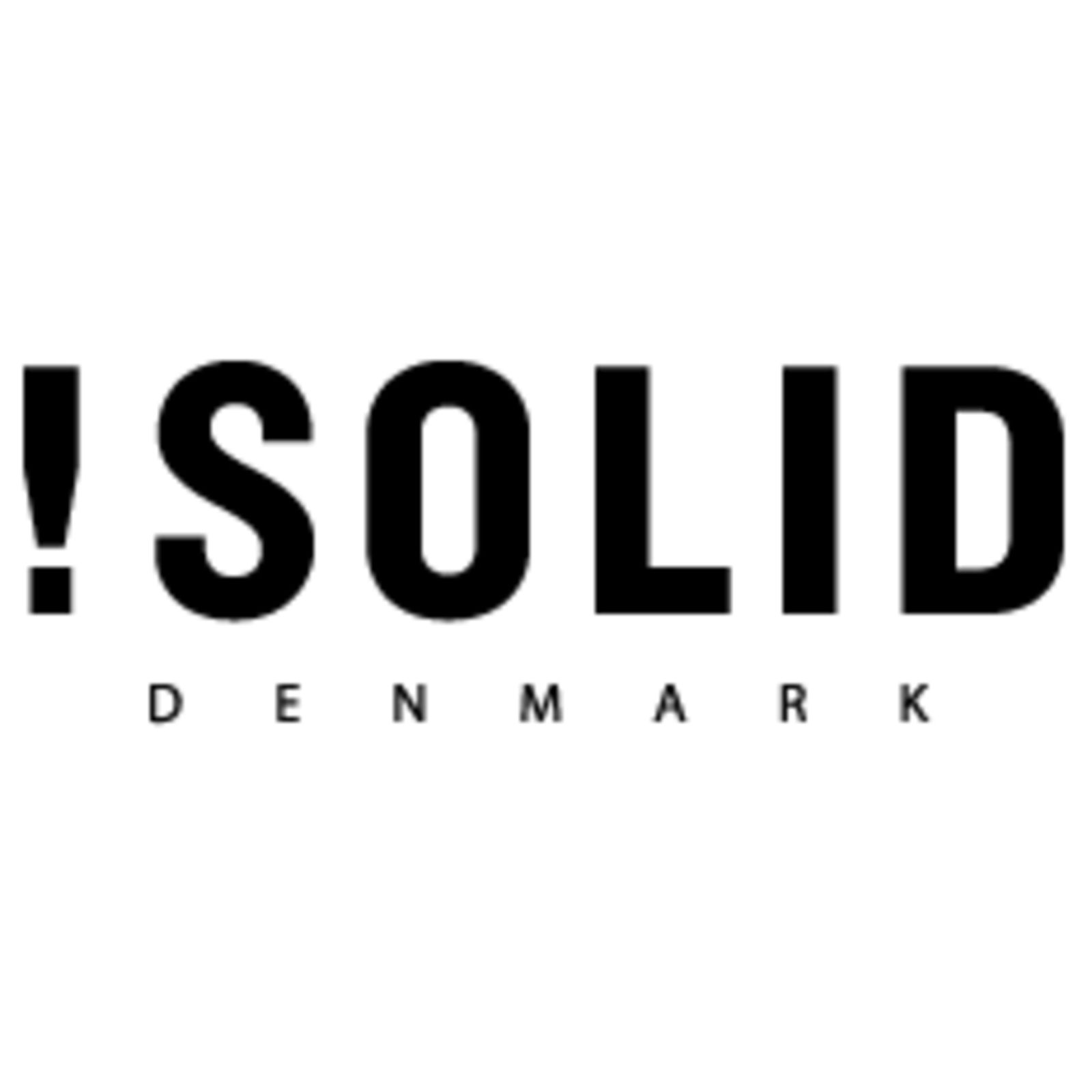 !Solid (Image 14)