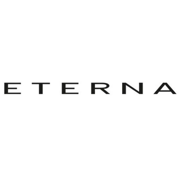 ETERNA Logo