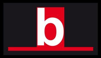 nicola benson® Logo