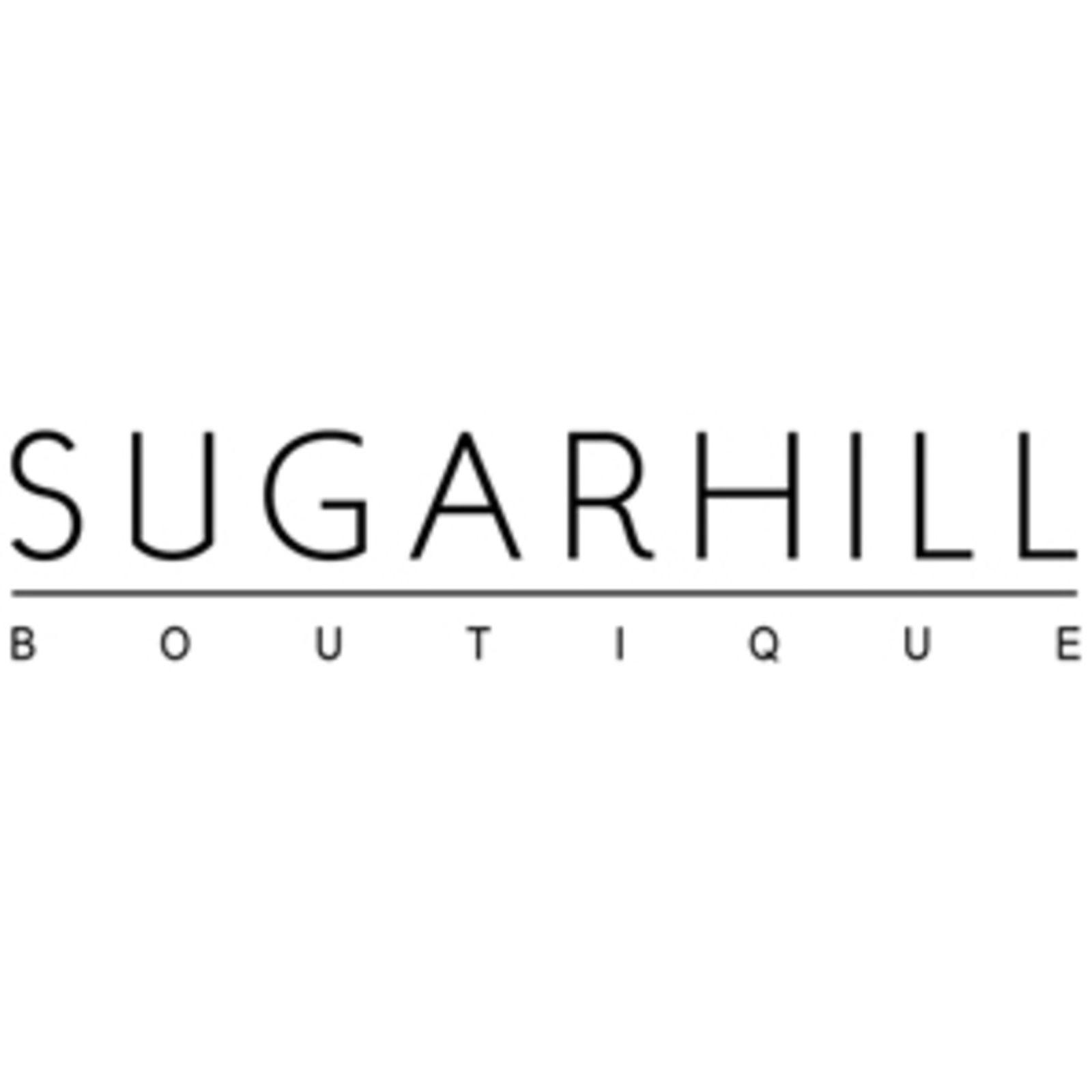 SUGARHILL BOUTIQUE