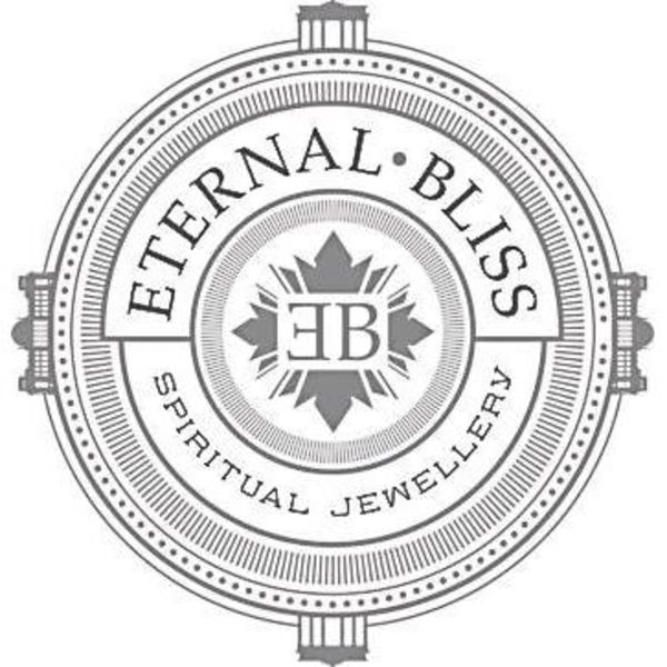 ETERNAL BLISS Logo
