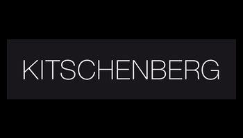 KITSCHENBERG Logo