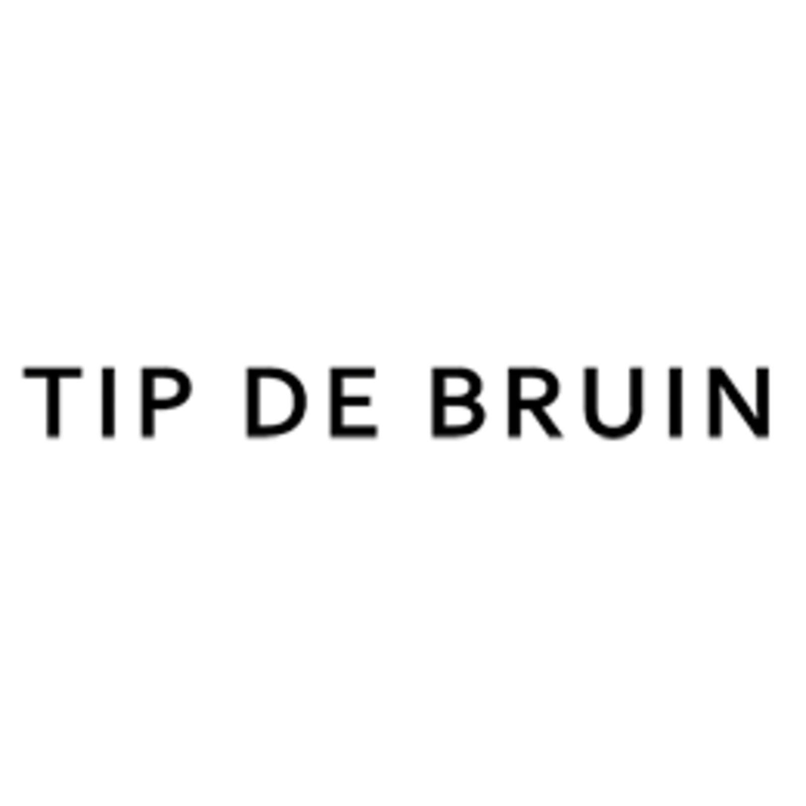 Tip de Bruin