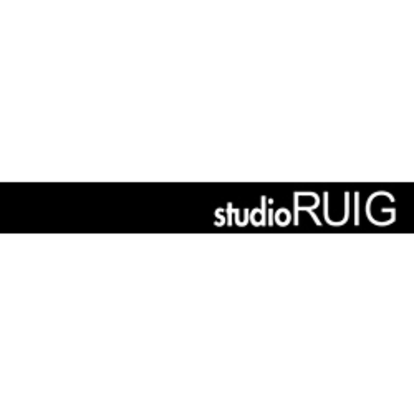 studio RUIG