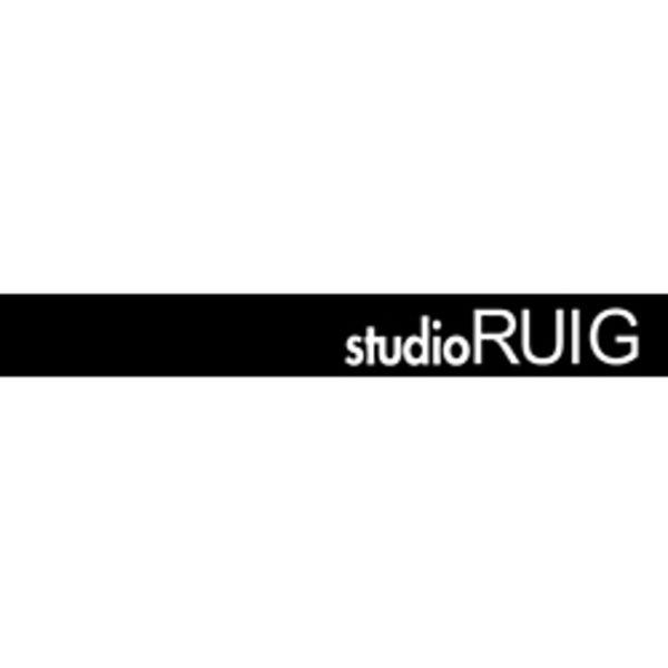 studio RUIG Logo