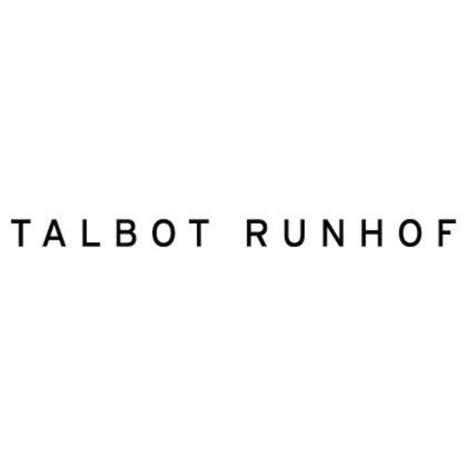 TALBOT RUNHOF (Image 1)