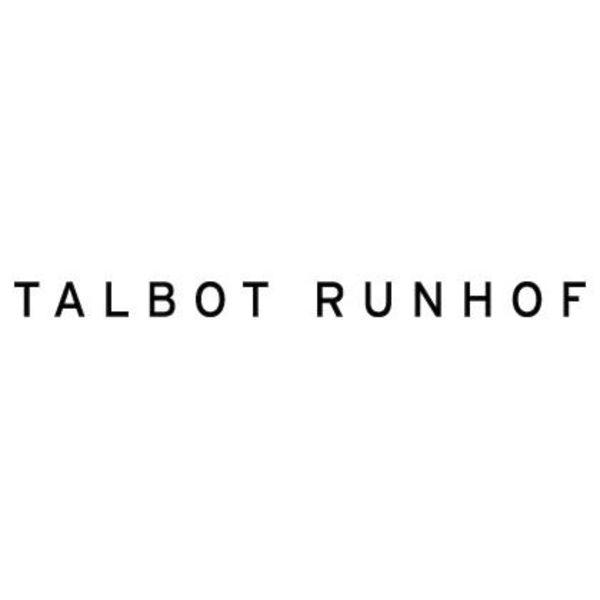 TALBOT RUNHOF Logo