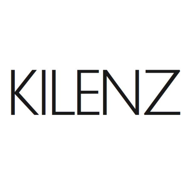 KILENZ Logo