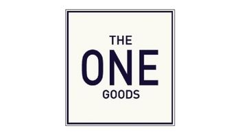 The ONE Goods Logo