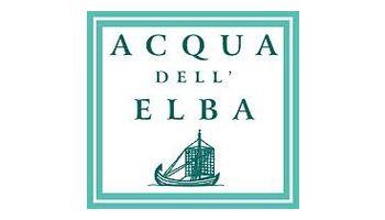 ACQUA DELL'ELBA Logo