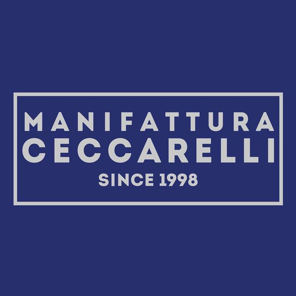 Manifattura Ceccarelli Logo