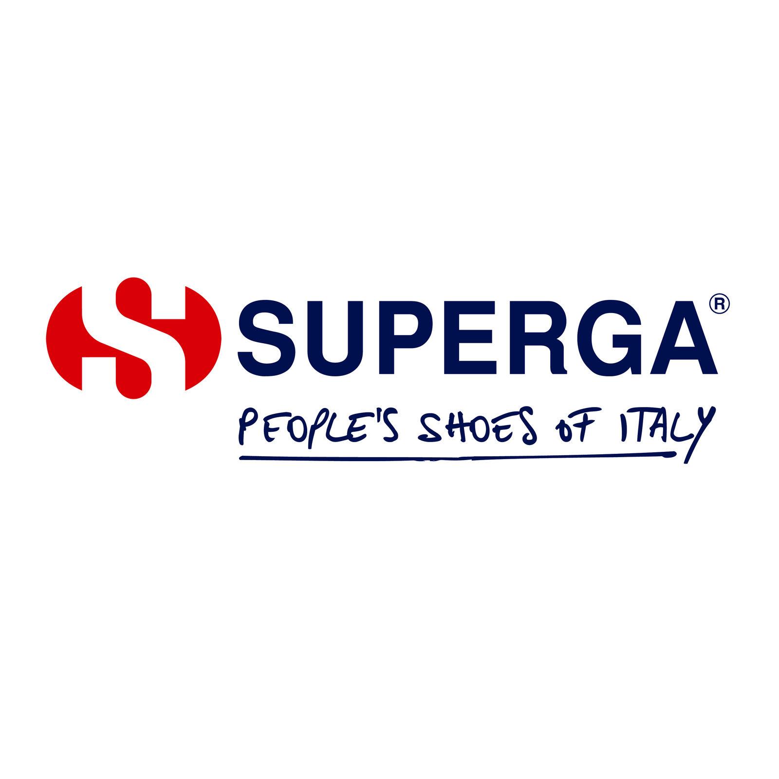 SUPERGA® (Image 1)