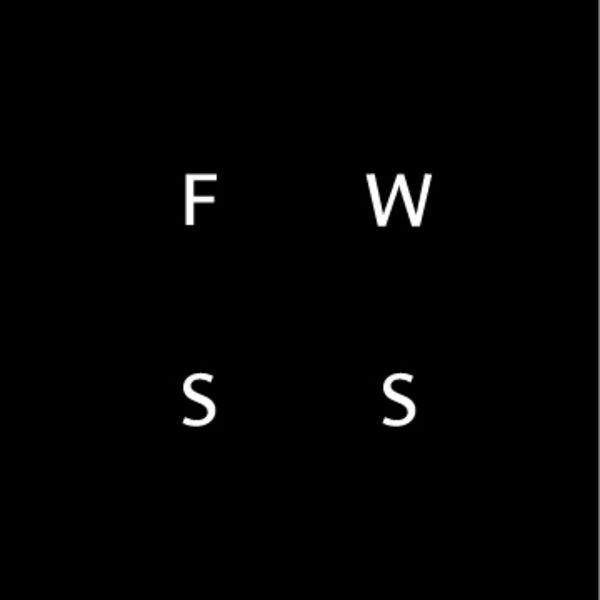 FWSS – FALL WINTER SPRING SUMMER Logo