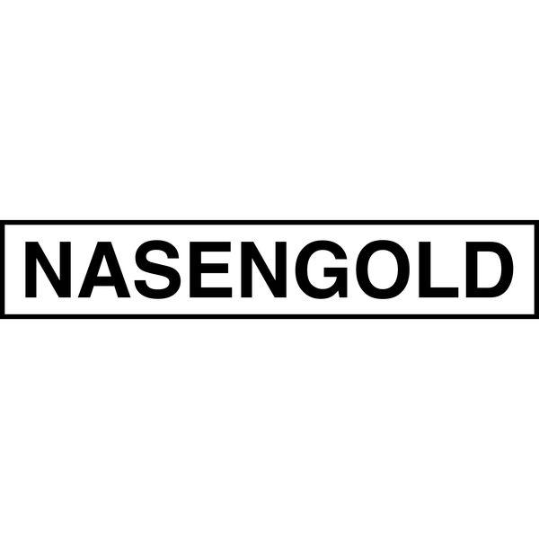 NASENGOLD Logo