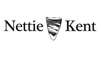 Nettie Kent Logo