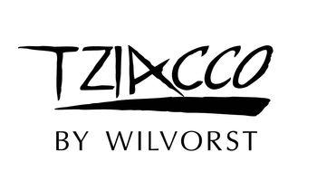 TZIACCO Logo